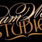 DREAMWEAVER STUDIO – LIFESCAPES
