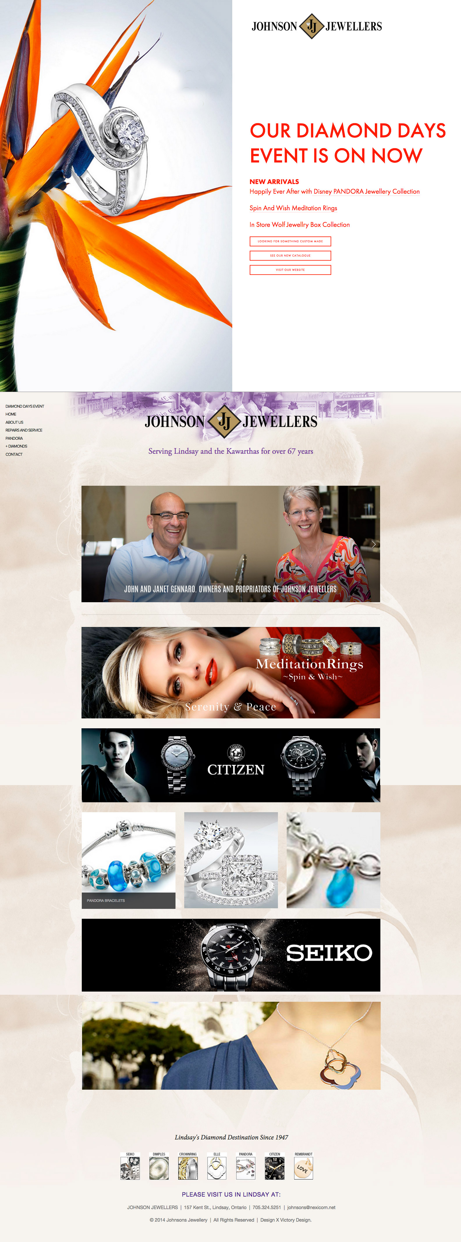 JOHNSON-JEWELLERS-WEBSITE