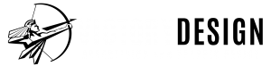 VICTORY-NAV-HEADER-LOGO