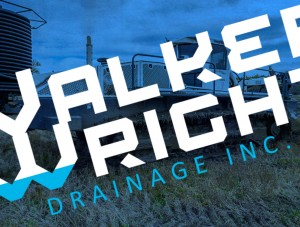 WALKER WRIGHT DRAINAGE – WEBSITE