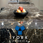 YORK FABRICA – PROMOTIONAL MAILING