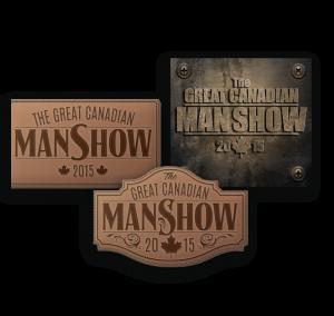 Man-Show-Logo