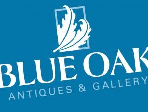 BLUE OAK BED & BREAKFAST WEBSITE