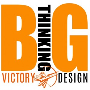 cropped-Victory-APPS-Logo.jpg