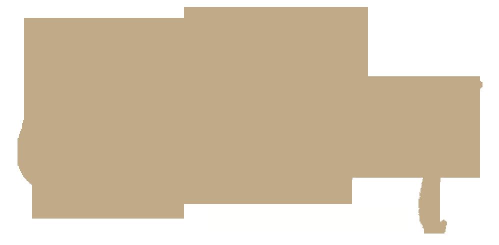 VICTORY DESIGN